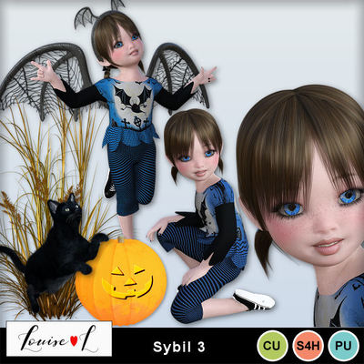 Louisel_cu_sybil3_prv