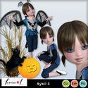 Louisel_cu_sybil3_prv_small