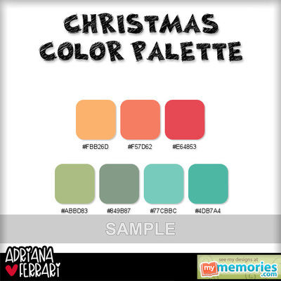 Christmascolorpalette-preview-1-2