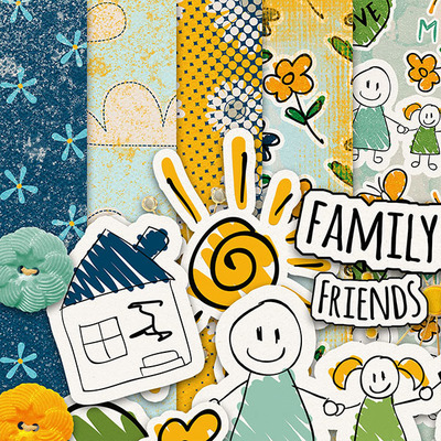 Familyandlove1