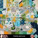 Familyandlove0_small