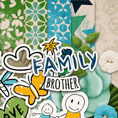 Familyandlove2