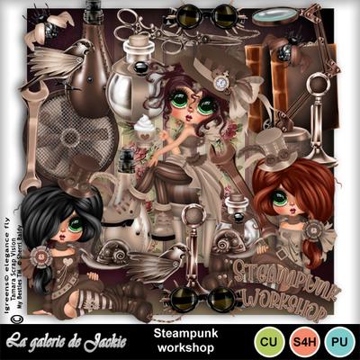 Gj_custeampunkworkshop1prev