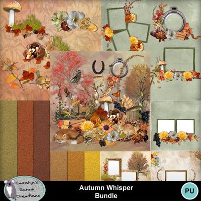 Csc_autumn_whispers_bundle