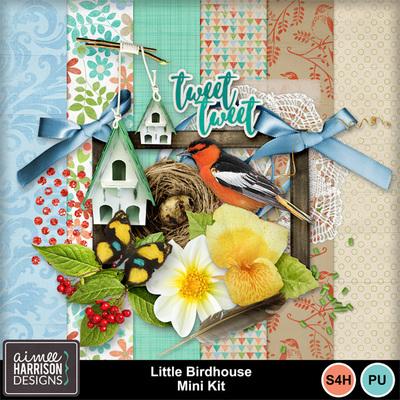 Aimeeh_littlebirdhouse_mini