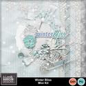 Aimeeh_winterbliss_mini_small