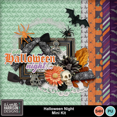 Aimeeh_halloweennight_mini