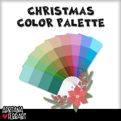 Christmascolorpalette-prev1-1