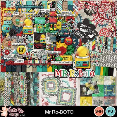 Mrroboto15