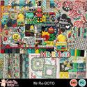 Mrroboto15_small