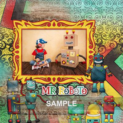 Mrroboto17