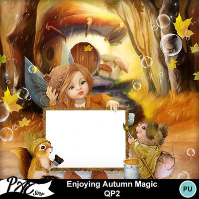 Patsscrap_enjoying_autumn_magic_pv_qp2