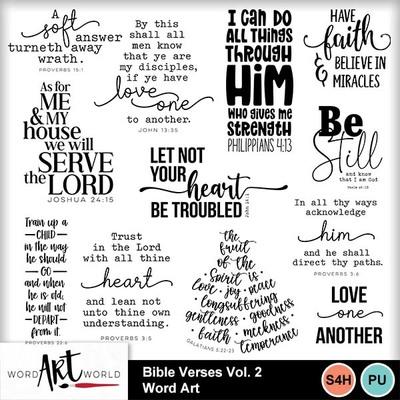 Bible_verses_vol