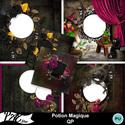 Patsscrap_potion_magique_pv_qp_small