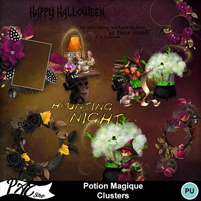 Patsscrap_potion_magique_pv_clusters