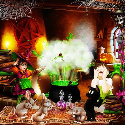 Patsscrap_potion_magique_sample1