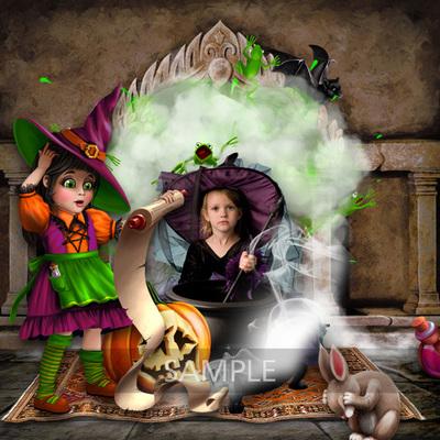 Patsscrap_potion_magique_sample2