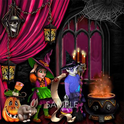Patsscrap_potion_magique_sample3