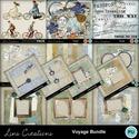 Voyagebundle_small