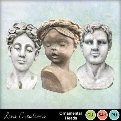 Ornamental_heads