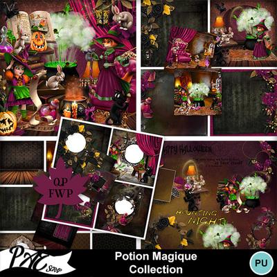 Patsscrap_potion_magique_pv_collection