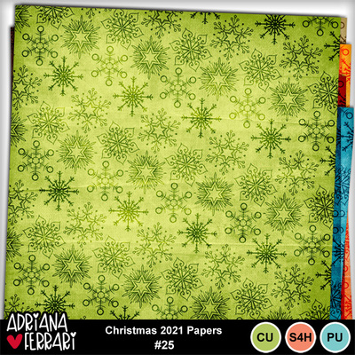 Prev-christmas2021papers-25-3