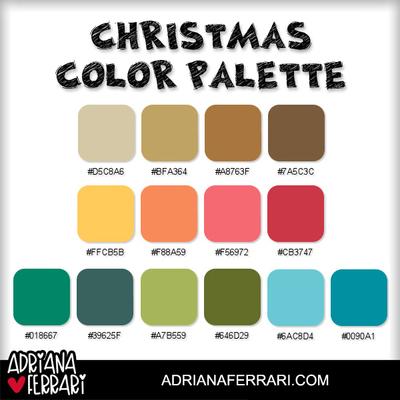 Z_prev-christmas2021-colors-2