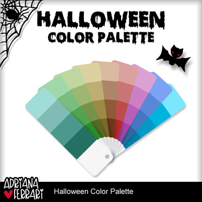 Halloweencolor_palette-1