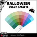 Halloweencolor_palette-1_small