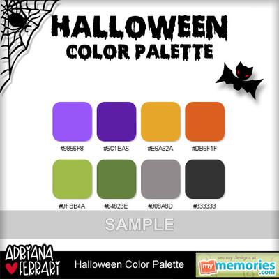 Halloweencolor_palette-2