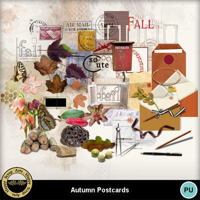 Autumn_postcards__3_