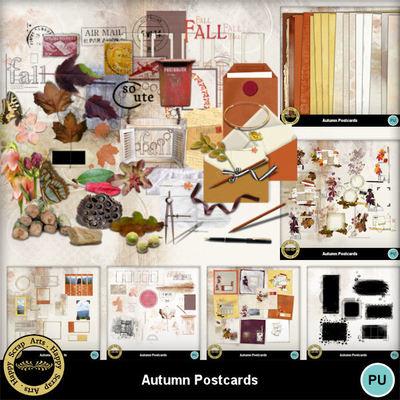 Autumn_postcards__9_