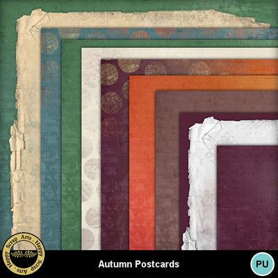Autumnpostcards24