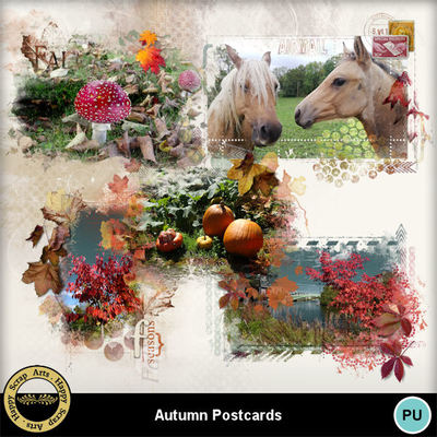Autumnpostcards22