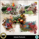 Autumnpostcards22_small
