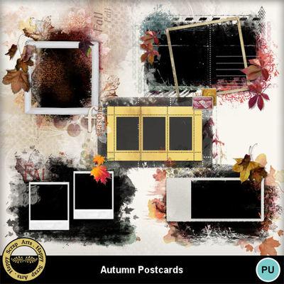 Autumnpostcards23