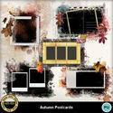 Autumnpostcards23_small