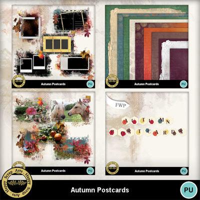 Autumnpostcards25