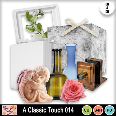A_classic_touch_014_preview