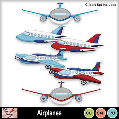 Airplanes_preview