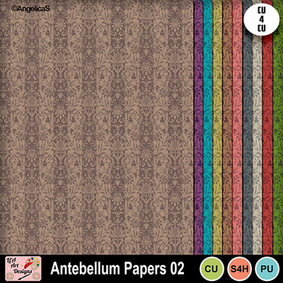 Antebellum_papers_02_preview