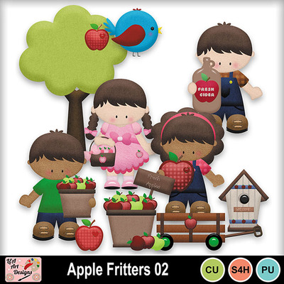 Apple_fritters_02_preview