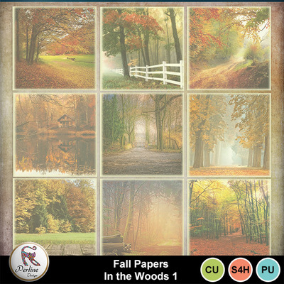 Pv_fall_papers1