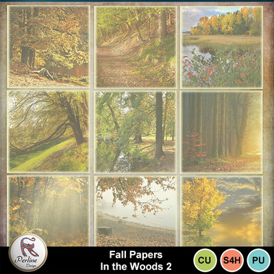 Pv_fall_papers2