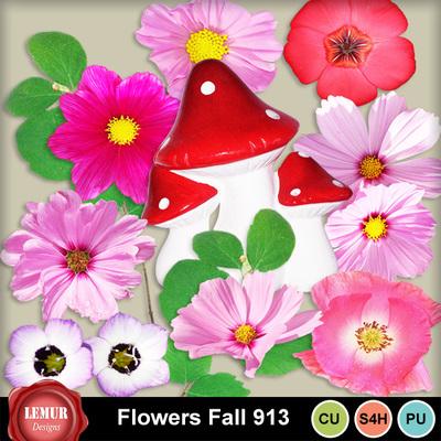 Flowers_fall913