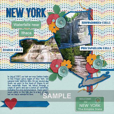 Newyork_betsymm