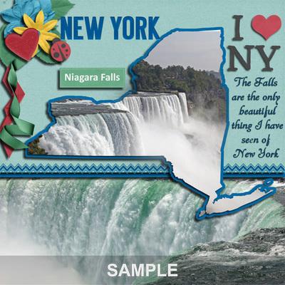 Newyork_lindamm