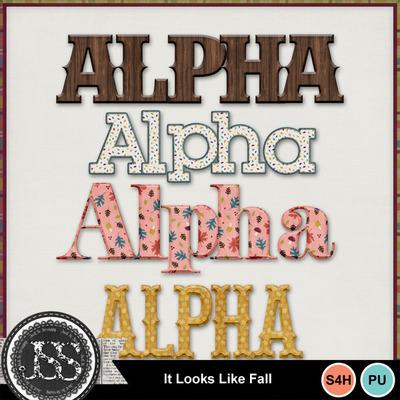 It_looks_a_lot_like_fall_alphabets
