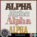 It_looks_a_lot_like_fall_alphabets_small