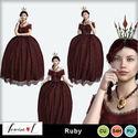 Louisel_cu_ruby_prv_small